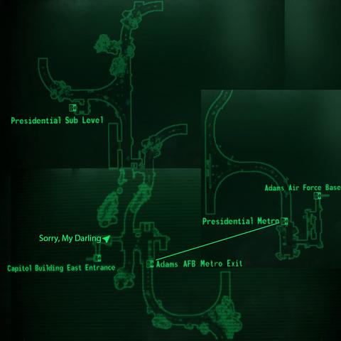 File:Presidential Metro map.png