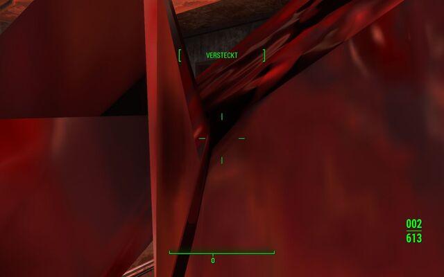 File:Fallout4 2015-11-14 20-42-35-64.jpg
