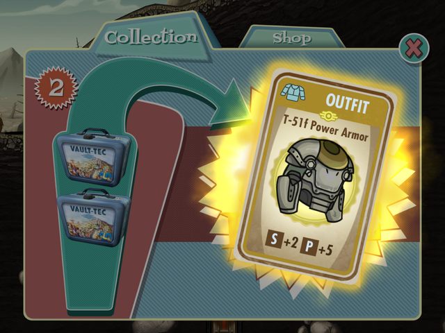 File:FalloutShelter Announce Lunchboxes.png
