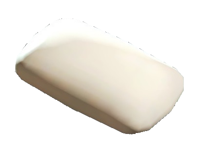 File:Fo4 soap.png
