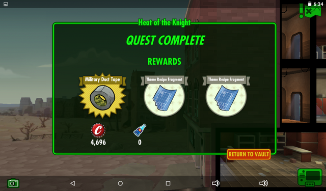 File:Heat Of The Knight Rewards.png