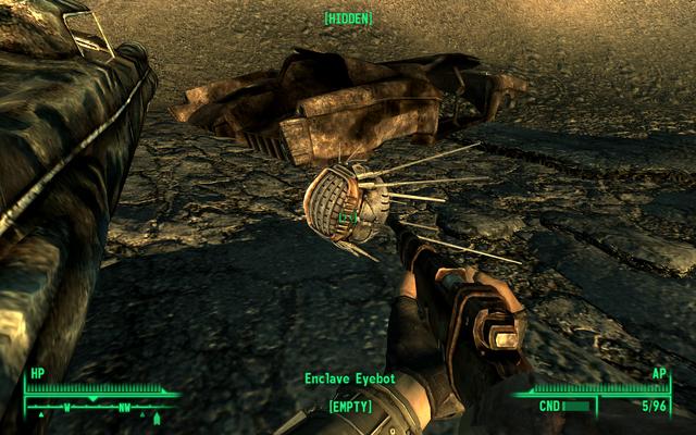File:Dead eyebot.png