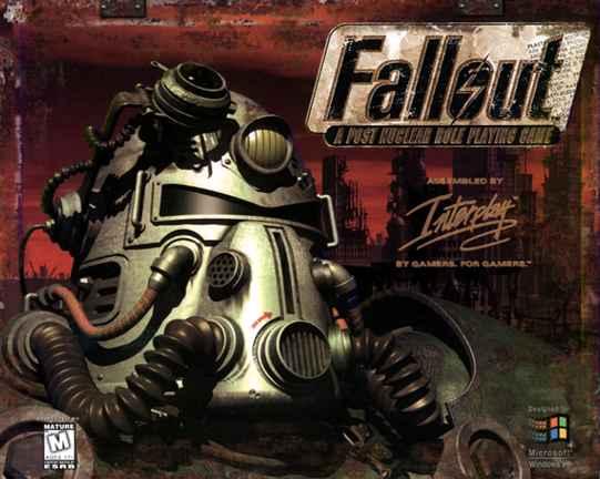 File:Fallout 1 uploud daviddek27.jpg
