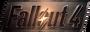 Fallout 4 logo.png