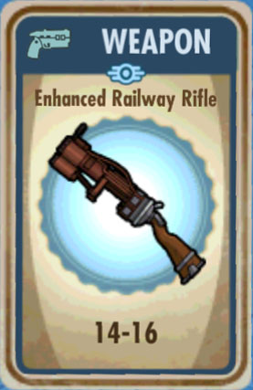 File:FoS Enhanced Railway Rifle Card.jpg
