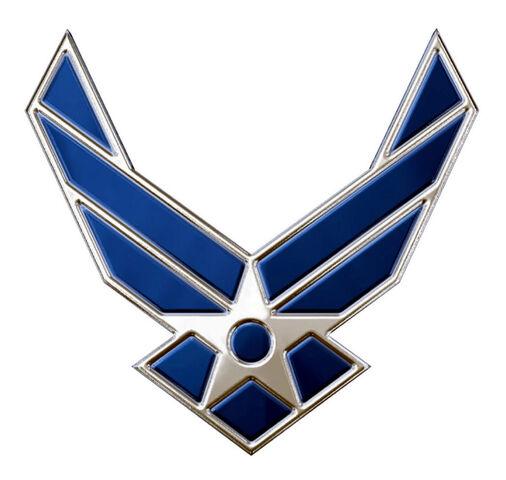 File:AirForce Emblem.jpg