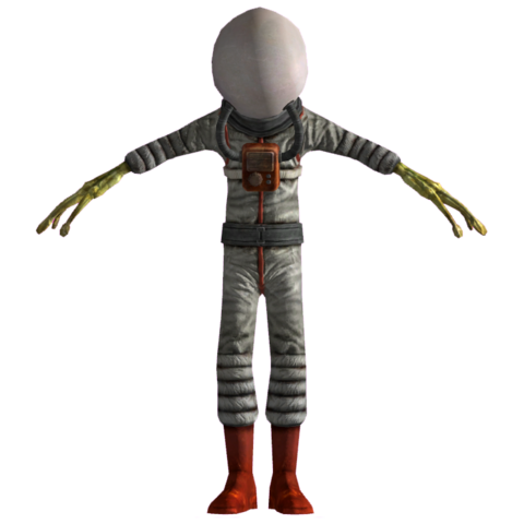 File:Alien outfit3.png