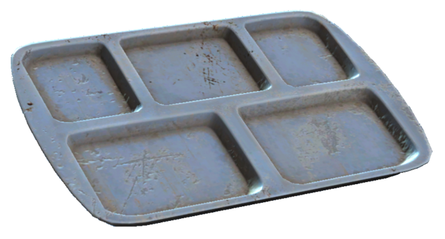 File:Cafeteria tray fo4.png