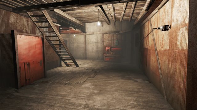 File:FO4-Home Plate-interior-02.png