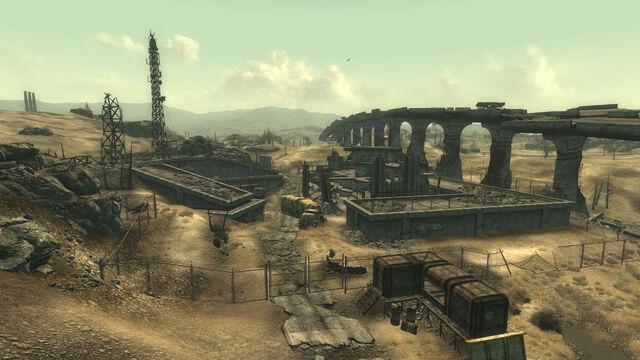 File:Fallout 3 Wheaton Armory.jpg