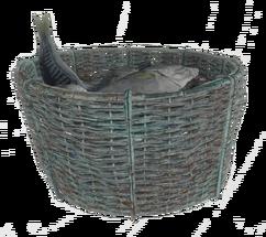 FishBasket-FarHarbor