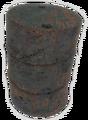 Fo4-metal-barrel.png