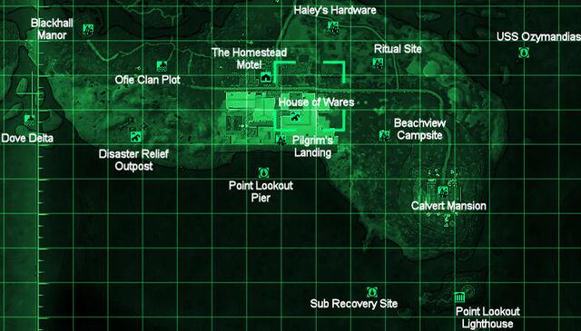 File:NRC loc.jpg