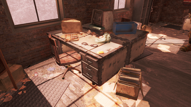File:FO4 Fort Strong holotape.png