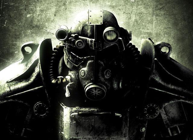 File:Fallout3-bos-screen.jpg