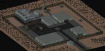 Fo2 Navarro Main Base