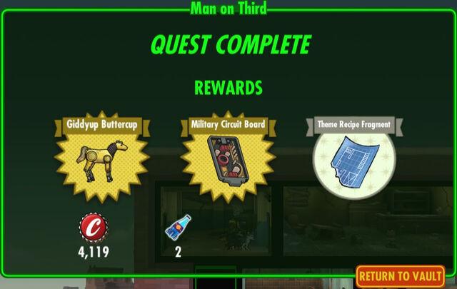 File:FoS Man on Third rewards.jpg