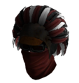 Recruit Decanus helmet.png