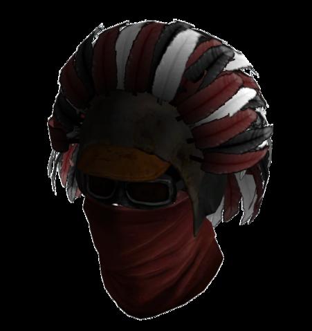 File:Recruit Decanus helmet.png
