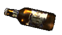 File:XXXXXBeer.png