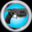 File:Badge-2544-4.png