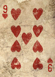 File:FNV 9 of Hearts - Gomorrah.png