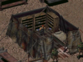 Fo2 Buster.png