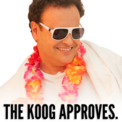 File:USERTheKougApproves.png