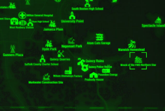 Fil:FO4 map Wreck of the FMS Northern.jpg