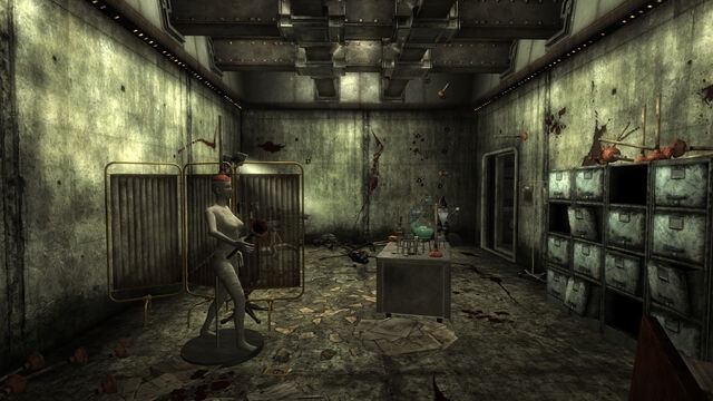 File:Fallout 3 shelter interior.jpg