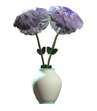 File:Glass barrel teal vase.png