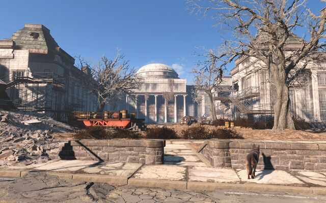 File:C.I.T. ruins.jpg