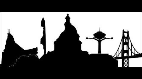 Thumbnail for version as of 03:42, November 7, 2012