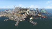 FO4 Nahant Wharf (4)