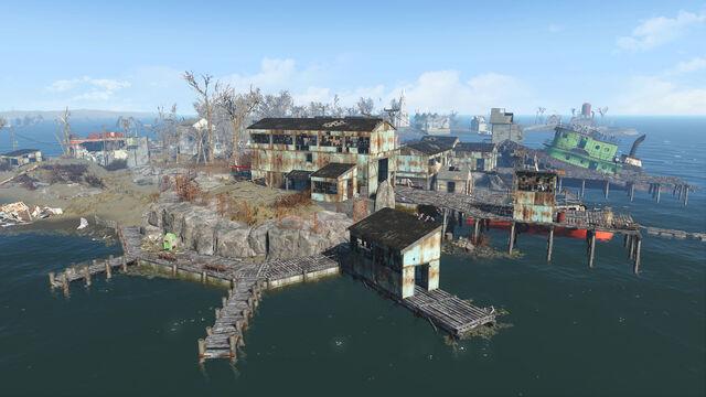 File:FO4 Nahant Wharf (4).jpg