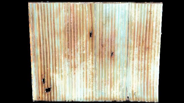 File:FO4 Shack Wall Metal Panels.png