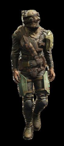 File:Fo4 Raider survivalist.png