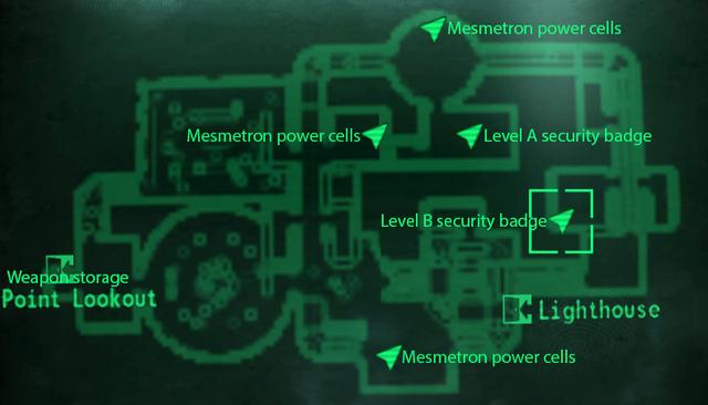 File:Level B sec badge map.png