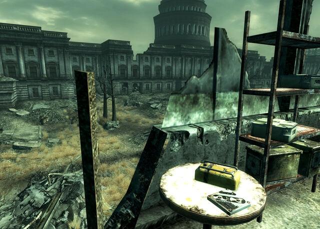 File:TalonCompany ArtilleryComand.jpg