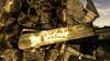TheDivideGraffiti