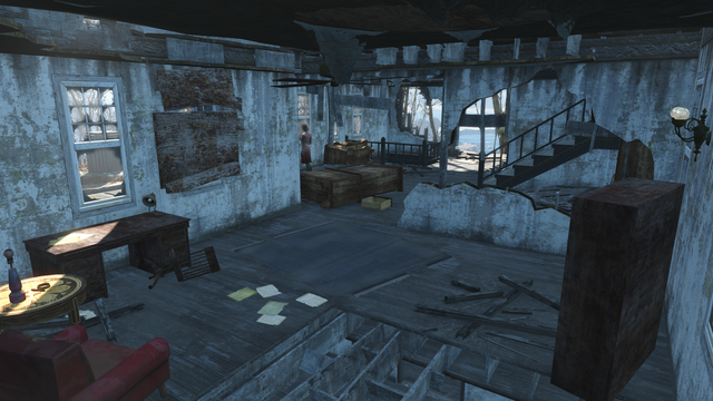 File:FO4 Croup Manor Second Floor.png
