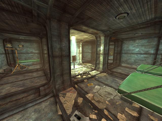 File:FONV Bunker 13 Bunk Room.png