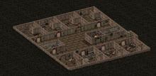 Fo2 Vault 15 LQ