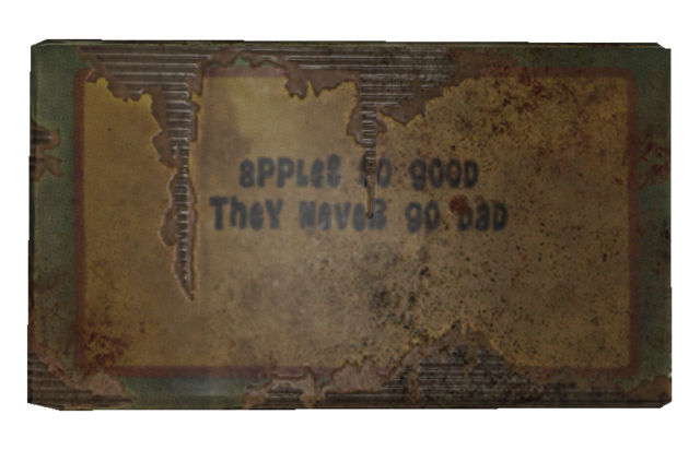 File:Fo4 Dandy Boy Apples back.png