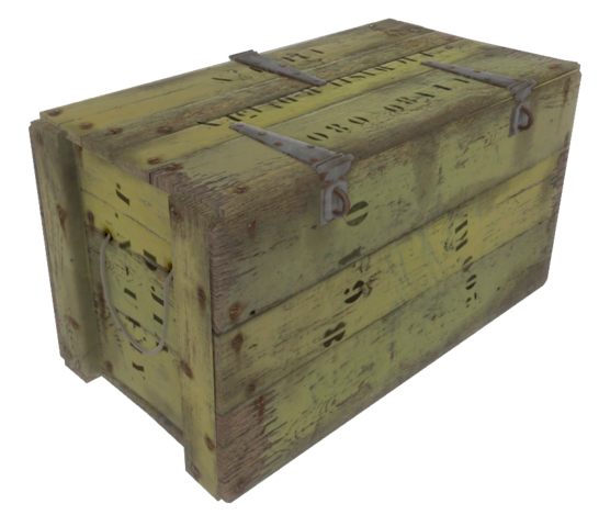 File:Fo4 wooden crate.png
