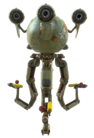 File:MisterGutsy-Fallout4.png