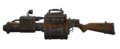 Railway rifle (Fallout 4).png