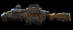 Railway rifle (Fallout 4)