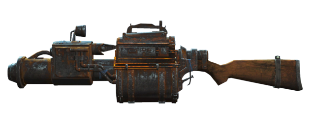 File:Railway rifle (Fallout 4).png