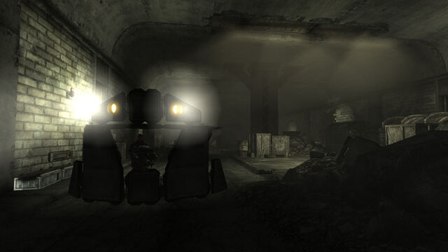 File:Rockland Car Tunnel.jpg